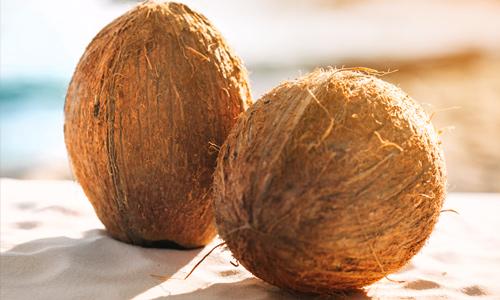zucchero-di-cocco-proprieta-nutrizionista-napoli